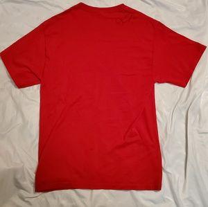 Jerzees Shirts - Chris Sale White Sox Autograph Shirt #49